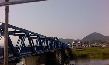 P2013_0514_091507.JPG